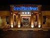grand-plaza-resort-18