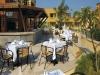 grand-plaza-resort-2