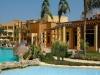 grand-plaza-resort-20