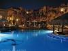 grand-plaza-resort-4
