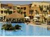 grand-plaza-resort-5