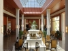 grand-plaza-resort-9