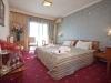 nea-kalikratia-hotel-mykonos-paradise-1