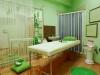 nea-kalikratia-hotel-mykonos-paradise-10