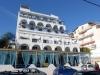 nea-kalikratia-hotel-mykonos-paradise-16