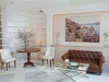 nea-kalikratia-hotel-mykonos-paradise-19