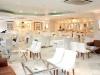 nea-kalikratia-hotel-mykonos-paradise-2