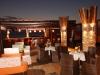nea-kalikratia-hotel-mykonos-paradise-23