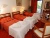nea-kalikratia-hotel-mykonos-paradise-24