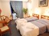 nea-kalikratia-hotel-mykonos-paradise-25