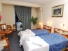 nea-kalikratia-hotel-mykonos-paradise-26