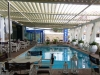 nea-kalikratia-hotel-mykonos-paradise-27