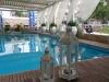 nea-kalikratia-hotel-mykonos-paradise-28