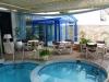 nea-kalikratia-hotel-mykonos-paradise-29