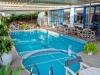 nea-kalikratia-hotel-mykonos-paradise-3