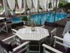 nea-kalikratia-hotel-mykonos-paradise-30