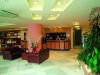 nea-kalikratia-hotel-mykonos-paradise-31