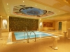 nea-kalikratia-hotel-mykonos-paradise-32