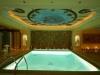 nea-kalikratia-hotel-mykonos-paradise-43