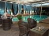 nea-kalikratia-hotel-mykonos-paradise-44