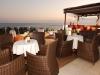 nea-kalikratia-hotel-mykonos-paradise-5