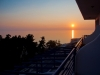 nea-kalikratia-hotel-mykonos-paradise-6