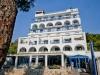 nea-kalikratia-hotel-mykonos-paradise-7