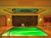 nea-kalikratia-hotel-mykonos-paradise-8