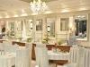 nea-kalikratia-hotel-mykonos-paradise-9