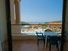 halkidiki-zaliv-toroneos-metamorfozis-village-mare-25