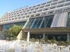 hotel-amathus-beach-kipar-10