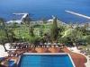 hotel-amathus-beach-kipar-3