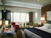 hotel-amathus-beach-kipar-4
