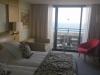 hotel-amathus-beach-kipar-5