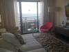 hotel-amathus-beach-kipar-6