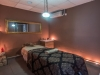 hotel-anastasia-beach-hotel-protaras-11