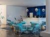 hotel-anastasia-beach-hotel-protaras-13