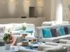 hotel-anastasia-beach-hotel-protaras-14
