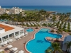 hotel-anastasia-beach-hotel-protaras-16