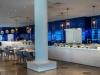 hotel-anastasia-beach-hotel-protaras-18