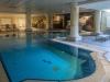 hotel-anastasia-beach-hotel-protaras-8