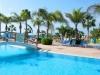 hotel-anmaria-beach-aja-napa-17