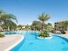 hotel-anmaria-beach-aja-napa-19