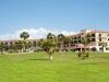 hotel-anmaria-beach-aja-napa-2