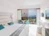 hotel-anmaria-beach-aja-napa-3