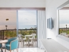 hotel-anmaria-beach-aja-napa-4