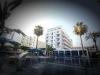 hotel-anonymous-beach-kipar-1