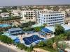 hotel-anonymous-beach-kipar-10