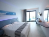 hotel-anonymous-beach-kipar-12