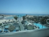 hotel-anonymous-beach-kipar-17
